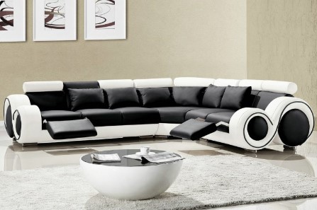 best couch for heavy person